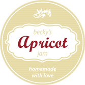 Jam Labels - Decor