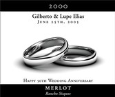 All Labels - Wedding Rings Silver